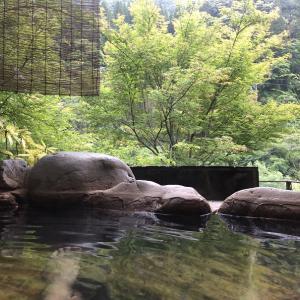 かれい川の湯| 霧島温泉郷おすすめの貸切湯・家族湯