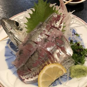 【天文館 吾愛人(わかな)】 ~鹿児島の郷土料理・伝統の味ならここ!~