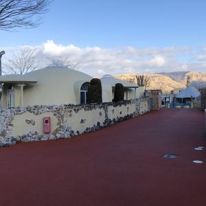 【阿蘇ファームランド】熊本県南阿蘇で子供とお出かけ・お泊り!おススメの施設!