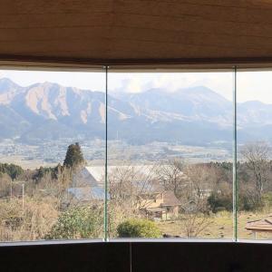 ホテル夢しずく 南阿蘇温泉郷 ~料理も温泉も眺めも最高の温泉宿~