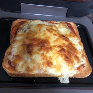 三菱ブレッドオーブン TO-ST1-T ~ 究極の食パン1枚を焼き上げるオーブン ~