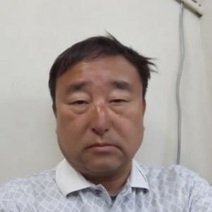 宅建のインターネット申し込みは15日まで。本日申し込みました。試験日は10月18日か12月27日とか。神戸大卒なのに3連敗。4連敗阻止か。
