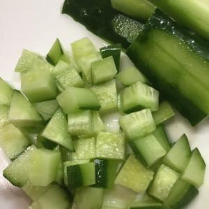 ㊗️【hanacafeーこだわり野菜派ー】Gooブログ❣️アクセス数380万突破、やはり農法。