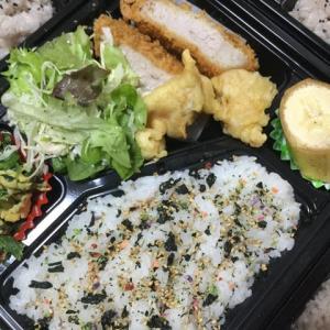 世界のMITSUBISHIモータース販売店へ【1日20品目とれる愛菜ランチ】お届け✌️そして