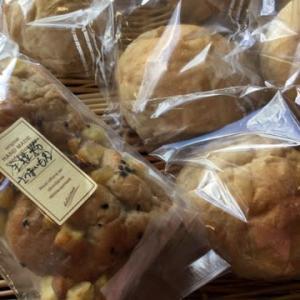 #おうちパン【#かがわ産業支援財団】様にはパン好き❣️全粒粉パン派様が多くて…