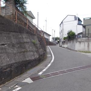 歴史・伝承探訪(古舘・福島県福島市)