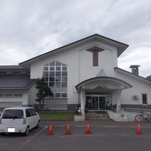 さゆり温泉(ロータスイン・福島県耶麻郡西会津町)