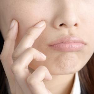 肌荒れの治らない原因を見つける方法