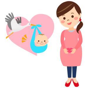 妊娠初期に買ったものリスト~ゆったり服とサプリメント