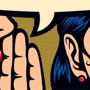 バチェラー3女性メンバー集結!衝撃の舞台裏告白を解説【トークスペシャル】