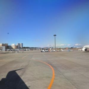 25回めを迎えた、阪神淡路大震災