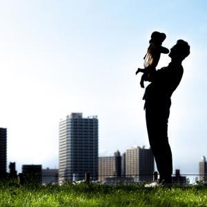 父親が自分の子供を可愛いと思えるのはいつからか