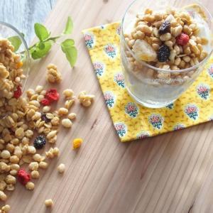 オールブランブランフレークプレーンはダイエットに効果的!糖質やカロリーを検証