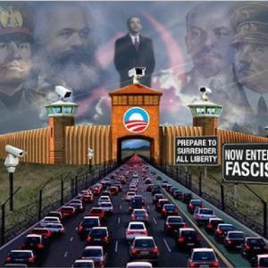 デジタルレーニン主義は、共産主義の変名ですので、お間違えのないようにご承知おきください。【彼らのだましです。】
