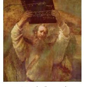 聖書はレビ族が書いた(白人研究者)らしい。【聖書のこんな事は、当たり前のコンコンキチだっべよな!】