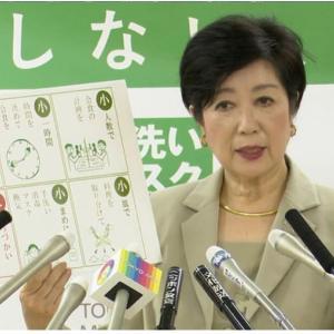 営業時間短縮や飲み屋ぶっ潰し!は、東京大空襲の野っ原作戦らしい。【彼ら思い通りの再開発、シムシティー、です。】2020/11/26
