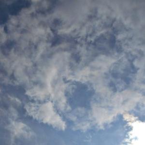 陰陽、異次元さん宇宙人さん天界も共に写る世界(19.7.12.金)