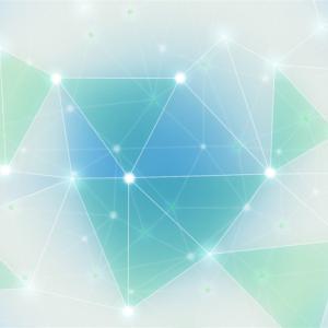【ウェルスナビ】入金から29ヶ月の運用実績を公開!ロボアドバイザー運用の実績