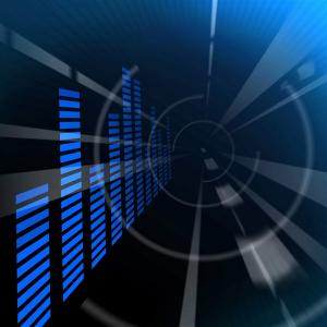 BASE(4477) IPO抽選 結果