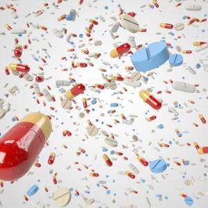 【ステージ4の大腸がん】抗がん剤治療が大幅に進歩。生存期間がこの50年間で約6倍長くなった理由と、抗がん剤治療との付き合い方。