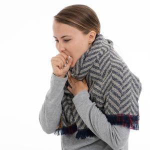 【重要】「私、風邪です。」と安易に自己診断することは危険。風邪の典型的な症状とその経過。
