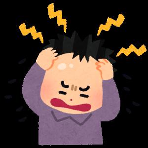 【モンハン月下】ベテランハンターはストレスでみんなハゲている
