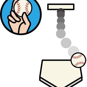 【リゼロ】普通にボタンを押すよりスライド打ちの方が速い