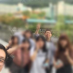 【名店再訪】マサンシッタン@釜山(ボミル駅)