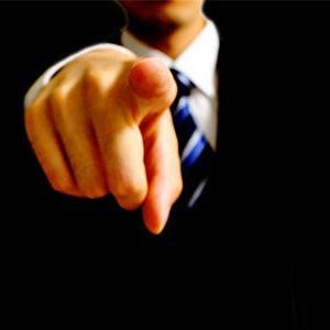 好業績の企業で急増する「黒字リストラ」の現実… 対象は年齢ではなく個人に  (まとめブログ)