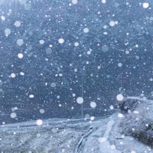 今季一番の寒気が来る!週明けは北海道や西日本の大雪に警戒!(まとめブログ)