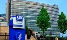 米で大流行のインフルエンザの死者は約3万人!?  …実は「新型コロナ」かも? だとしたら アメリカは もう手遅れ?(まとめブログ)