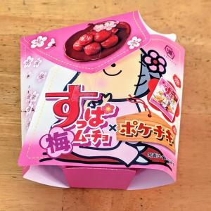 これ 食べてみたいww  「ポケチキ」の新メニュー!   すっぱムーチョってまだあったのねw   ☆コンビニの気になるレジ横(まとめブログ)