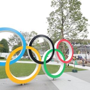 コロナで東京五輪があぶない!?  ロンドン市長候補が  「東京オリンピックホスト」に 「ロンドンを!」の発言!?  (まとめブログ)