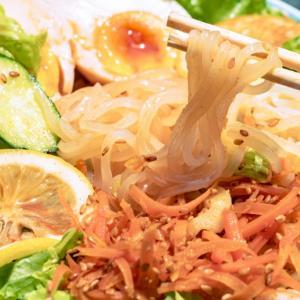 料理男子相葉ちゃんレシピの素麺が美味しそうww …(まとめブログ)