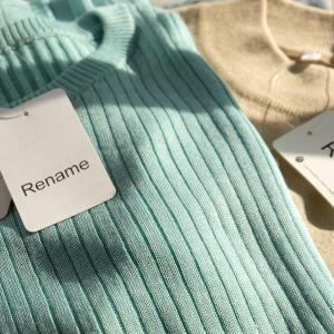 コロナでダメージを受けたアパレル業界!!衝撃の事実…大量の余った「服」はいったいどこに消えていくのか?(まとめブログ)