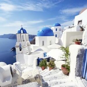 死ぬまでに一度は行ってみたい!!ジブリのモデルにも♪まるでおとぎの国のようなヨーロッパの絶景!(まとめブログ)