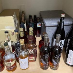コロナ 故の 酒蔵