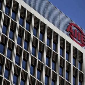 【現地報道に見るバングラデシュ市場の状況】アジアインフラ投資銀行(AIIB)がバングラデシュでさらに4つのインフラ・プロジェクトを検討:2019年9月13日付けFinancial Express紙
