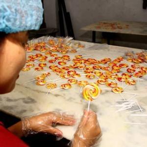 【現地報道に見るネパール市場の状況】中央銀行が中小企業向けの金融リテラシーの必要性を強調:2019年10月12日付けKathmandu Post紙