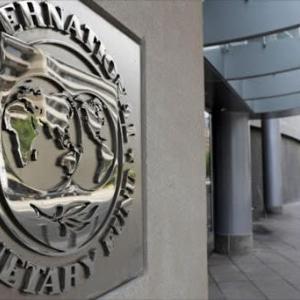【現地報道に見るケニア市場の状況】IMFがケニアの経済予測を5.6%に再度下方修正:2019年10月17日付けStar紙