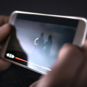 【現地報道に見るネパール市場の状況】ネパールにおける携帯動画の質はいまだ低い:2019年12月3日付けKathmandu Post紙