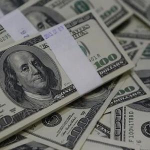 【現地報道に見るバングラデシュ市場の状況】過去5か月間における海外送金の流入額は22.6%増加:2019年12月9日付けFinancial Express紙