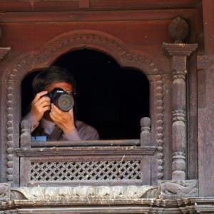 【現地報道に見るネパール市場の状況】2019年の外国人観光客数は前年より小幅の増加にとどまった:2020年1月24日付けKathmandu Post紙