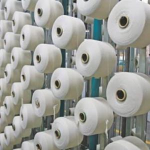 【現地報道に見るバングラデシュ市場の状況】製糸企業がインド産生糸に関税を課すよう政府に要請:2020年5月30日付けDaily Star紙