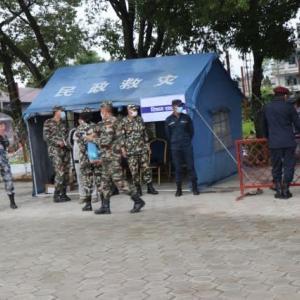 【現地報道に見るネパール市場の状況】6月5日に226名のネパール人出稼ぎ労働者が帰国:2020年6月4日付けRepublica紙