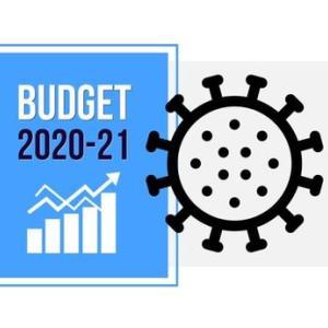 【現地報道に見るバングラデシュ市場の状況】次年度予算で新型コロナウイルス対策に1,000億タカ(約1,300億円):2020年6月11日付けDaily Star紙