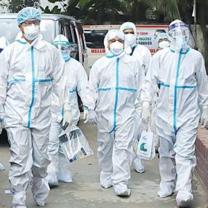【現地報道に見るバングラデシュ市場の状況】直近1週間の感染者数でバングラデシュは世界第10位:2020年6月12日付けDaily Star紙