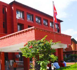 【現地報道に見るネパール市場の状況】過去最高となる671名の新規感染者が確認:2020年6月18日付けRepublica紙
