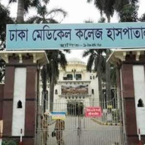 【現地報道に見るバングラデシュ市場の状況】政府は集中治療室の需要の高まりに苦慮:2020年6月20日付けDaily Star紙
