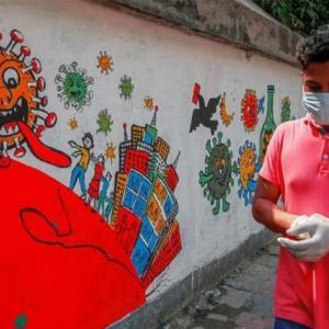 【現地報道に見るバングラデシュ市場の状況】新型コロナウイルスによる死亡者数は1,500名を超える:2020年6月23日付けFinancial Express紙